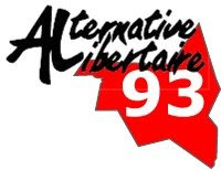 Alternative libertaire 93