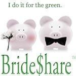 Bride Share