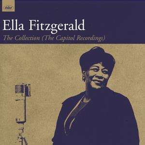 Ella Fitzgerald - The Essential Collection, Volume 2