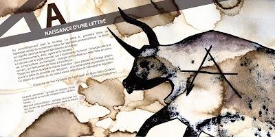 naissance_d'_une_lettre