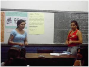 História da Matemática - Apresentação de Rosana e Erileide