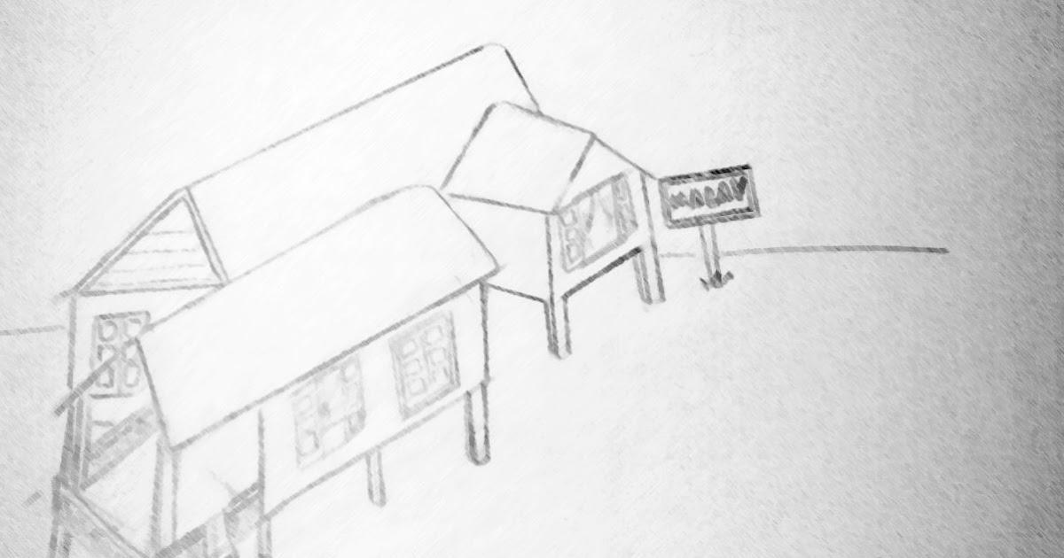 Galerry ideation interior design