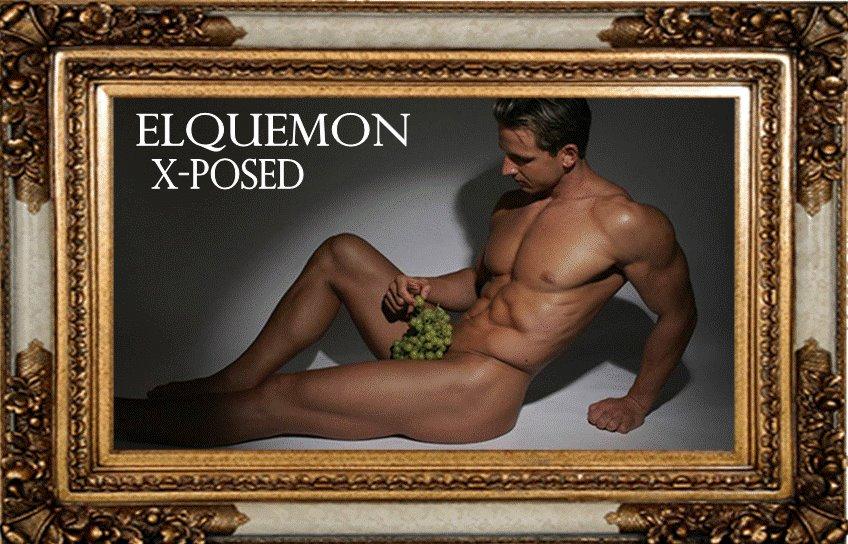 El Quemon Exposed