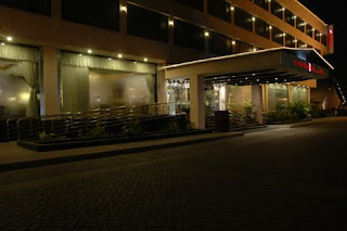 Hotels for dating in karachi-in-Tikokino