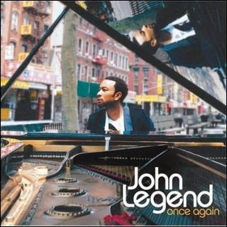 john legend noot capa No Other Love – John Legend – Mp3