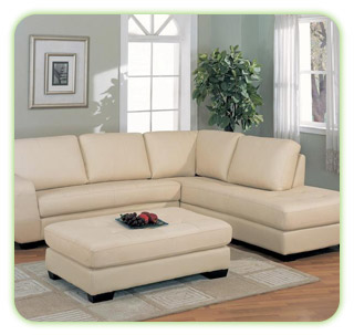 modern leather sofas sectionals