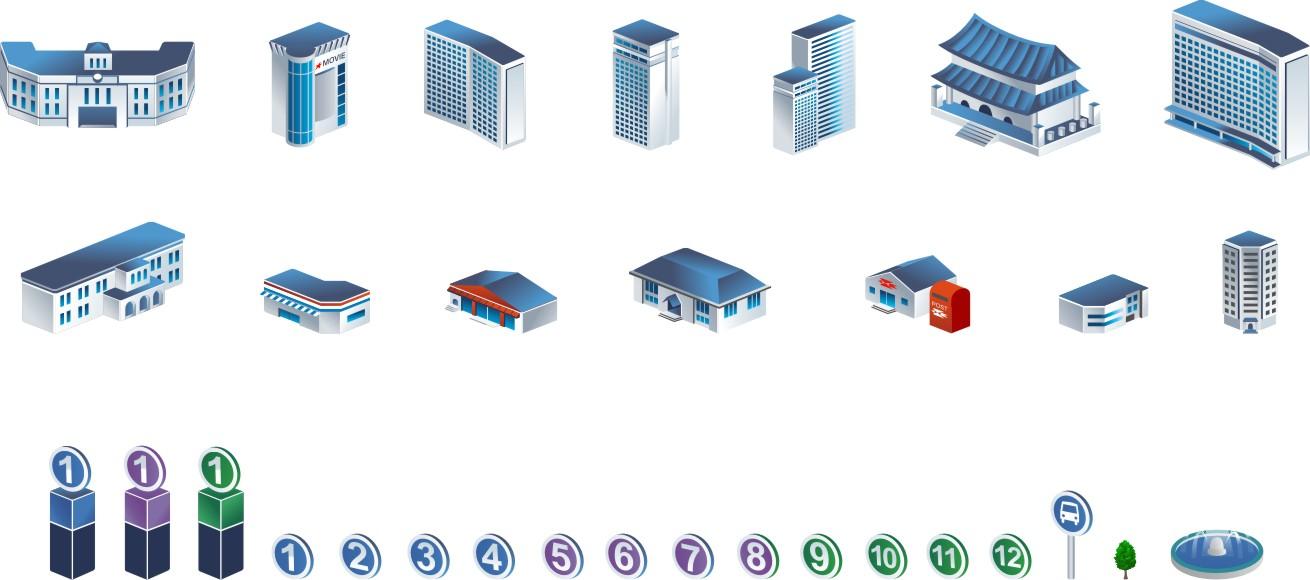 ... didalamnya ada file Cdr. Bisa dibuka di Corel Draw 11, 12, X3, X4, X5
