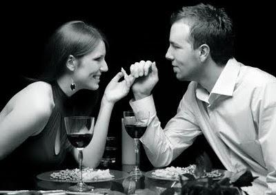 speed dating in pasadena