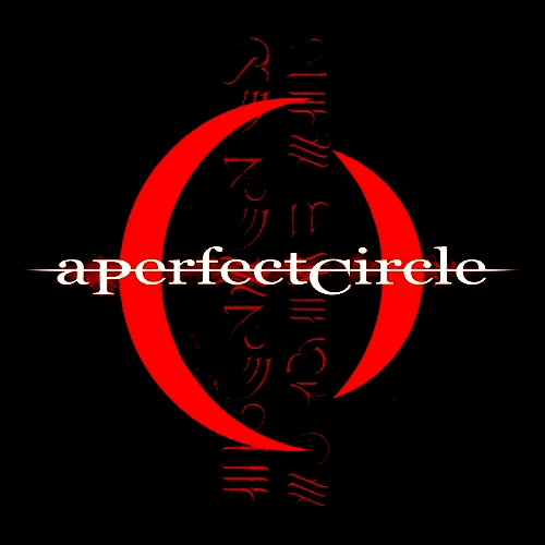 [A_Perfect_Circle_-_Mer_de_Noms.jpg]