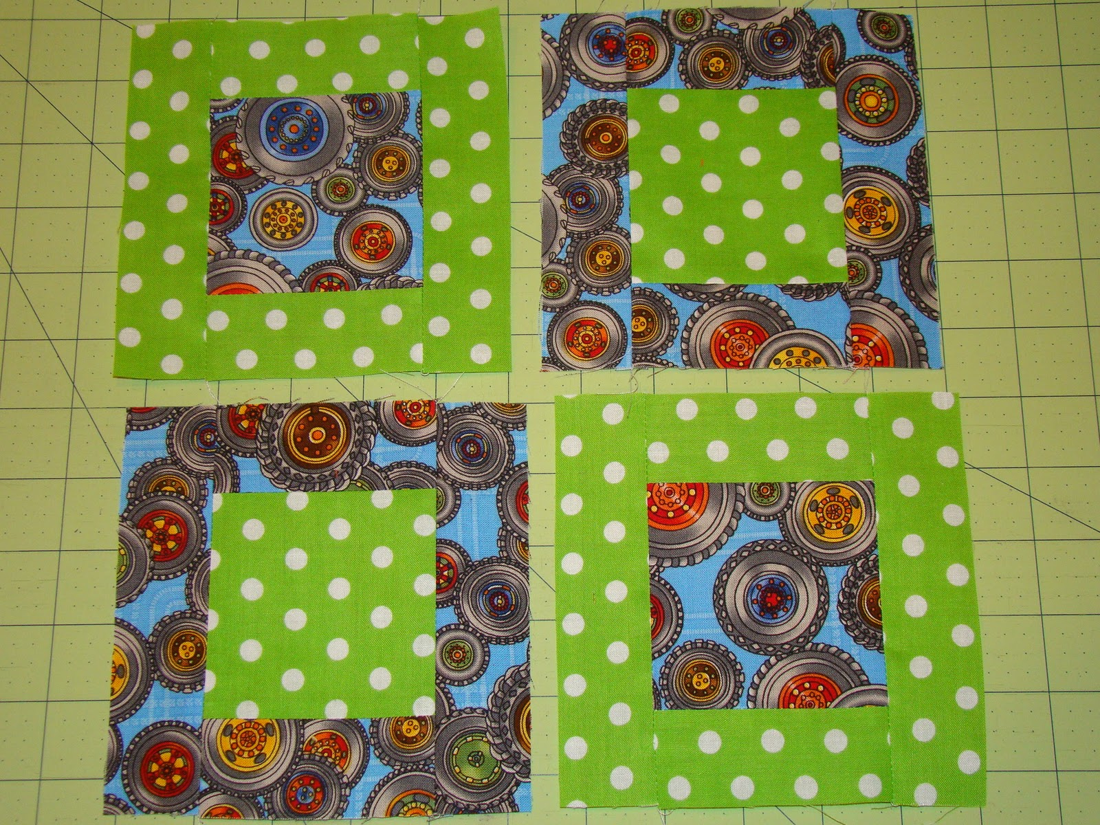 3 Fabric Quilt Patterns Custom Inspiration Ideas