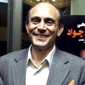 محمد صبحي،، عندما يكون للضحك رســالة ،، ونبؤة،، ووجهة نظر!