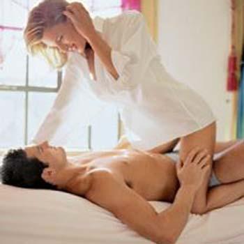 Jackfrost: Perbedaan Making Love Dengan Having Sex