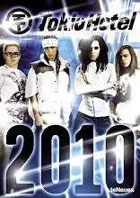 A 2010-es naptár ^^