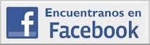 MiMundo.org en Facebook: