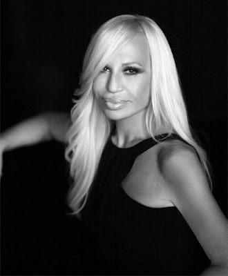 Donatella+Versace.jpg