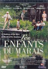 """La Fortuna de Vivir"" de Jean Becker, 1999"