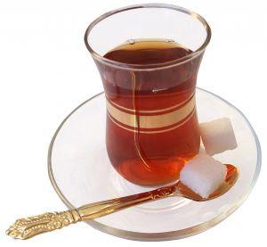 بمناسبه البرد افضل علاج للبرد 543931_tea.jpg