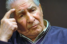 Oren Lyons