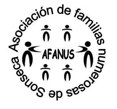 COLABORADORES DE AFANUS