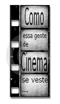GENTE DE CINEMA