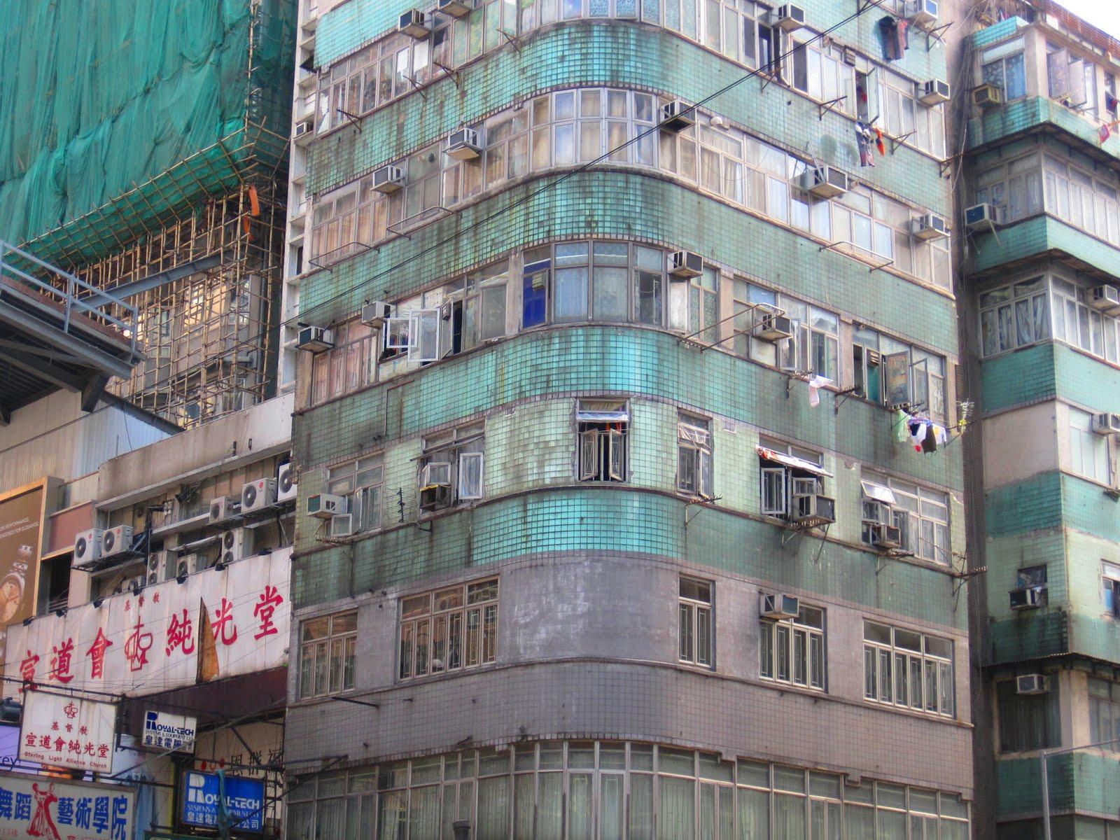Hong kong click for details subways hong kong clean subways click for