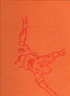 """""""Manual de pintura y caligrafía"""" - libro de José Saramago - año 1977 (en castellano en 2005) - en los mensajes: """"Memorial del convento"""", novela del mismo autor de 1982 y la novela """"Levantado del suelo"""", del año 1980  Historia+y+tecnica"""