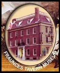 Fraunces Tavern®Museum