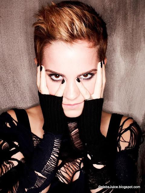 emma watson latest. Emma Watson latest images,