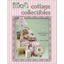 Hot Cottage Collectables