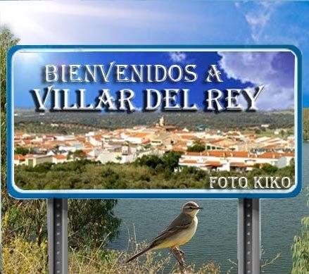 Extremadura y m s villar del rey - Pizarras villar del rey ...