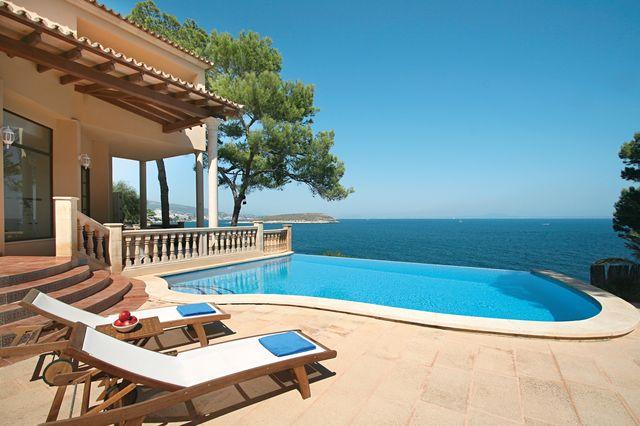 Locations Vacances En Espagne  Sjours En Villas Et Maisons De Luxe