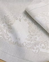 IRISH LINEN