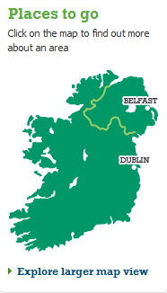 WWW.DISCOVERIRELAND.COM