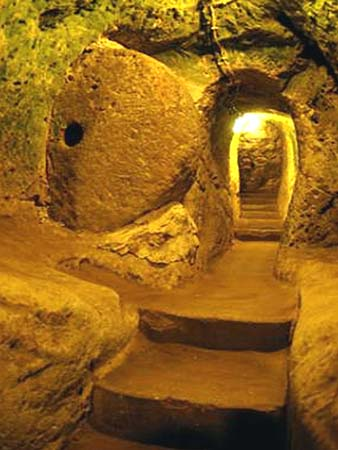 [túnel+2]