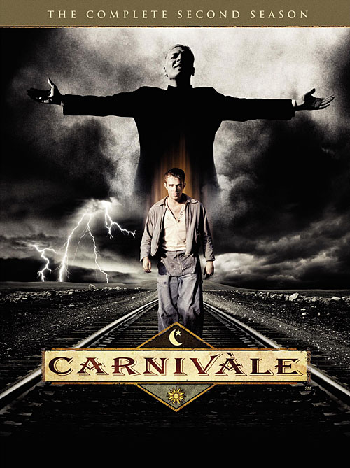carnivale season 2 dvdrip 3 audio 14 subs Full Rapidshare