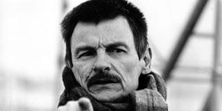 Entrada en Wikipedia sobre Andrei Tarkovski