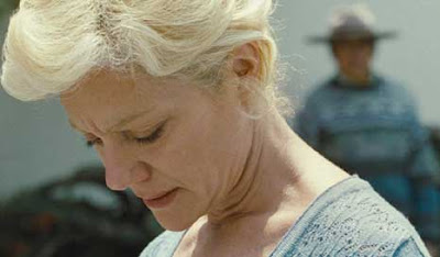 La mujer sin cabeza (Lucrecia Martel, 2007)