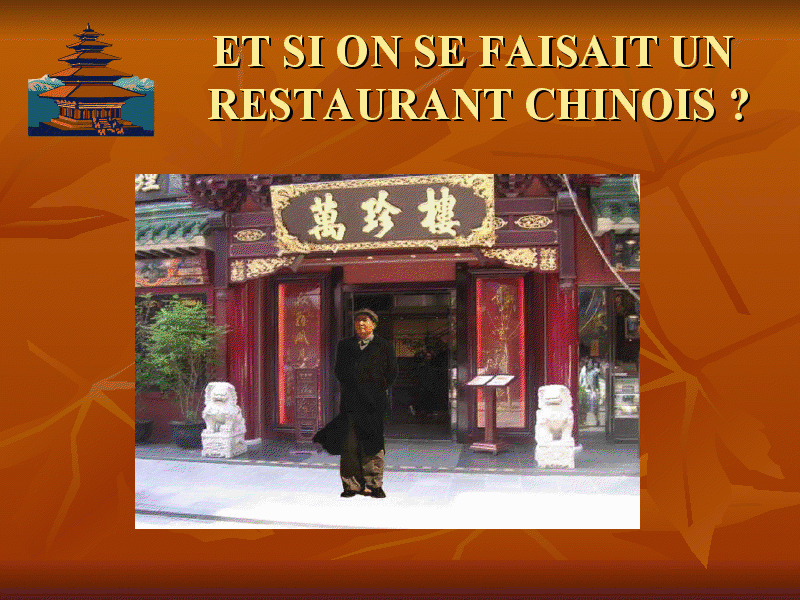Strategie en chine le top 10 de la cuisine chinoise for Asticots cuisine