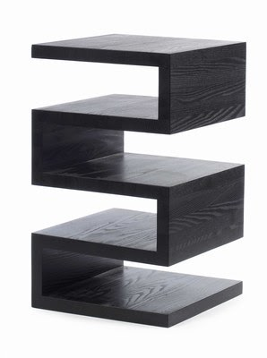cadeau d 39 anniversaire une table design comme cadeau. Black Bedroom Furniture Sets. Home Design Ideas