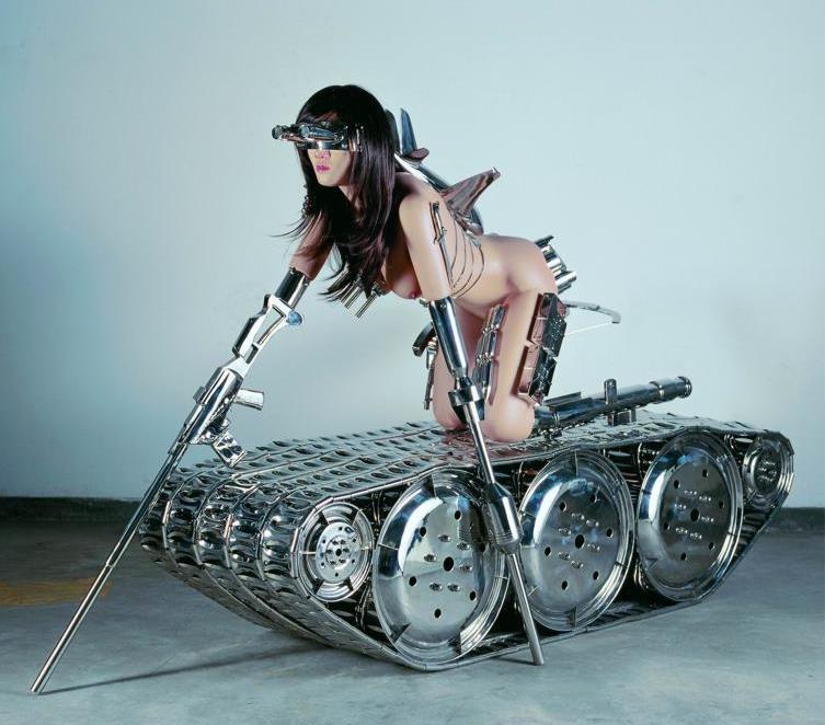 [metal-girl.jpg]