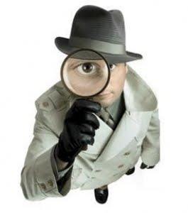 [espion.jpg]