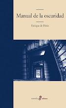MANUAL DE LA OSCURIDAD Manual+de+la+oscuridad+(2)-def