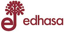 Edhasa