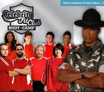VH1 Original TV Shows, Reality TV Shows | VH1