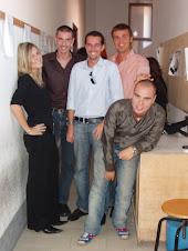 Mia Laurea 2006