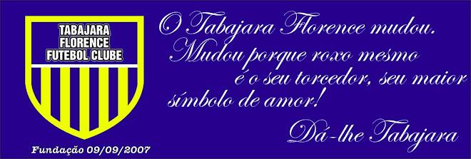 Tabajara Florence Futebol Clube