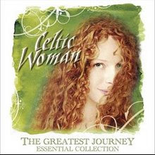 Greatest Journey CD