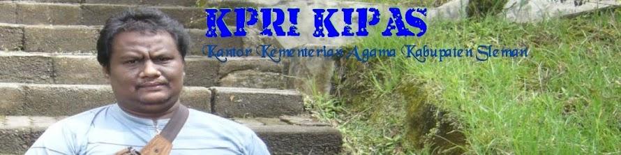 KPRI KIPAS