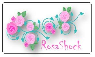 RosaShock