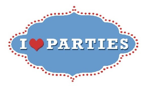 held our much anticipated I LOVE PARTIES RETRO SURF 2ND BIRTHDAY PARTY,